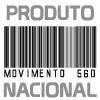 Movimento 560